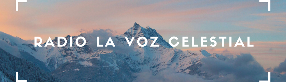 Radio La Voz Celestial
